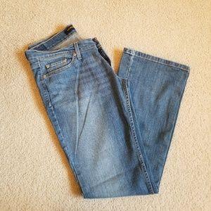 Levi's Jeans! 9M